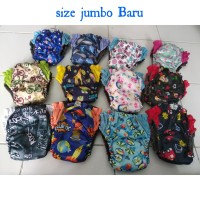 Harga Popok Bayi Jumbo Travelbon.com