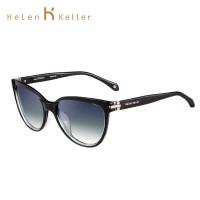 Helen Keller / Kacamata Hitam Wanita / Sunglasses / H8326-P102 / HK