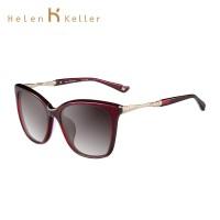 Helen Keller / Kacamata Hitam Wanita / Sunglasses / H8337-P117 / HK
