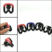 Harga gantungan barang geser nmax aerox vario pcx beat scoopy | Pembandingharga.com