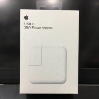 USB-PD Charger USB-C Apple 29w Power Adapter Original OEM