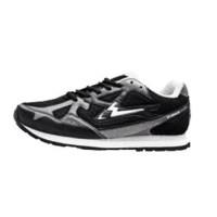 Harga dijual sale sepatu olahraga eagle aero running lari 100 origin   Pembandingharga.com
