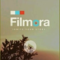 Harga Edit Video Travelbon.com