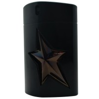 Thierry Mugler Parfum Original A*Men Pure Tonka