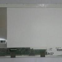 Layar Laptop, LCD, LED Dell Inspiron 5720 Kmp:8368