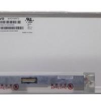 Layar Laptop LCD LED Dell Inspiron Mini 10 P04T LTN101NT02 Kmp:82