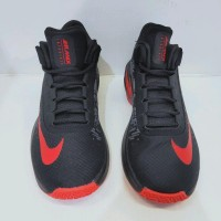 c416cea3c5ee Paling Kualitas Sepatu Basket Nike Air Max Infuriate 2 Mid Aa7066066