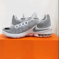 fdee5a9d246e Terpopuler Sepatu Basket Nike Air Max Infuriate 2 Low 908975002