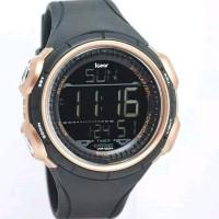 Harga jam tangan arloji pria cowok igear i gear sporty sport   antitipu.com