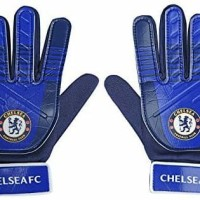 Gloves Chelsea GoalKeeper