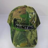 Topi Hunting
