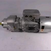 Harga nord 80s 4cus motor 75 hp 3 ph ratio 26 1710 rpm | Pembandingharga.com