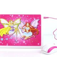 Laptop untuk Anak tersayang Produk dari 7L