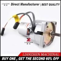 Harga actuator motor kobelco excavator yn20s00002f1 sk 260 6e sk 75 8 | Pembandingharga.com