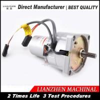 Harga actuator motor kobelco speed governor excavator sk 75 3e sk 200 7 | Pembandingharga.com