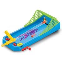 Mainan Ball Shoot Active Game
