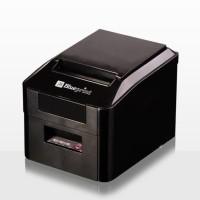 BLUEPRINT Bluetooth Printer TMU-B250
