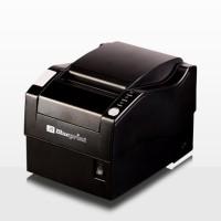 BLUEPRINT Thermal Receipt Printer TMU-A300