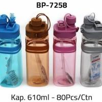 Botol Minum BP-7258