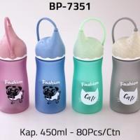 Botol Minum BP-7351Doff