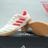 82167d1fe Harga Sepatu Futsal Adidas Sala Murah - Daftar 55 Produk Harga Promo ...
