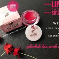 Lip Care SR12 - Harga Distributor