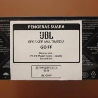 Harga Jbl Indonesia Hargano.com