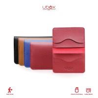 Flip Wallet - Ubox