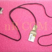 Kabel Fleksibel Ori Laptop Asus N56XI323VZ-SL N56XI363VZ-SL Series