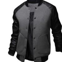 51 Desain Jaket Angkatan Keren HD Terbaik