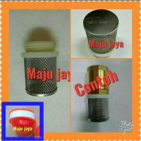 Harga saringan tusen klep onda 1 inc pompa air mata jet dab york dea san   Pembandingharga.com