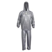 Consina X-Lite jacket