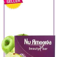 Nu Amoorea Stemcell-Nu Amoorea Beauty Plus Bar 15Gr