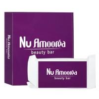 Nu Amoorea Beauty Bar 25Gr Original