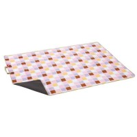 Picnic Leisure Sheet Peach