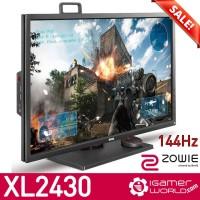 BenQ Zowie XL2430 Gaming Monitor