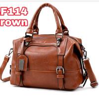 TAS WANITA TOTE HAND BAG WAIST BAG SHOULDER KULIT PU DOCTOR IMPORT 114