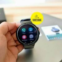 Smartwatch IQI i4 Air Android 2GB Ram 16GB Rom 3G GPS Amoled Quadcore