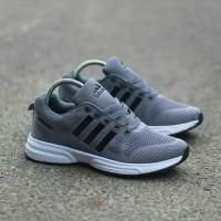 Daftar Harga Sepatu Adidas Climacool Grey Terbaru 2019 Cek Murahnya ... 5ff843471a