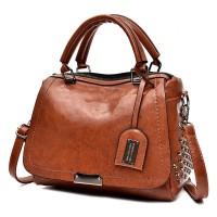 Harga tv89118 handbag selempang import korea tas wanita batam | Pembandingharga.com