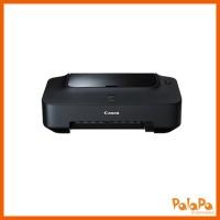 CANNON Original Printer PIXMA iP2770 / iP2772