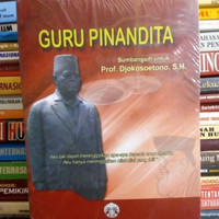 GURU PINANDITA