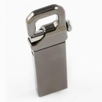 USB Flashdrive Flashdisk HP v250w 16GB Metal / Flash Disk USB PC MAC