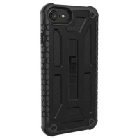 UAG Monarch Series Hardcase for iPhone 7 OEM