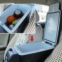kulkas mini terbaru lemari es kulkas freezer mini car dining cooler