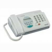Sharp Facsimile | Fax UX-23