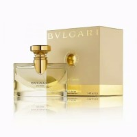 bvlgari pour femme parfum wanita bulgari