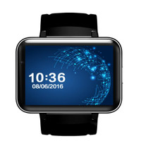 peky dm98 smartwatch