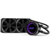 NZXT Kraken X62 RGB Liquid Cooler