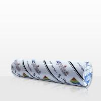 BLUEPRINT Kertas Fax Roll 210mmx50mm